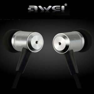 Ecouteurs intra-auriculaires AWEI Sh120i