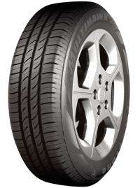 Sélection de pneus Firestone en promotion - Ex: Pneu Firestone Multihawk2 155/70 R 13 75 T