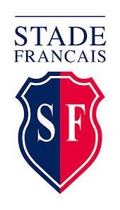 Rugby : - 50 % sur le match Stade Français Paris / Lusitanos X - A partir de