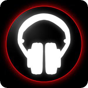 Bass Booster Pro gratuit sur Android (Au lieu de 1.5€)