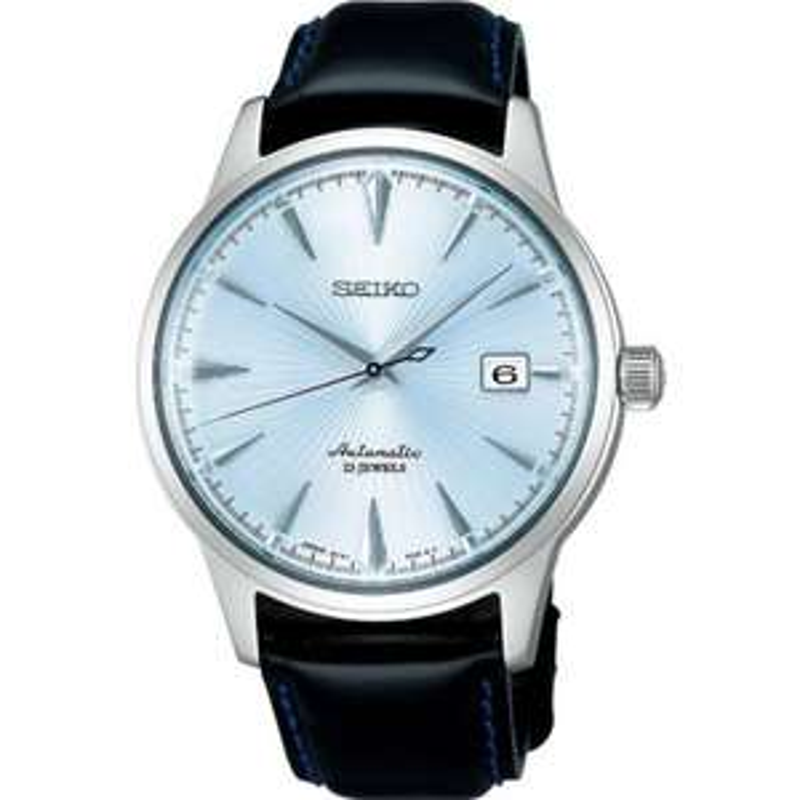 Montre Seiko SARB065 Cocktail Time - Automatique