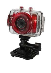 Camera sport étanche HD Vivitar DVR 785HD
