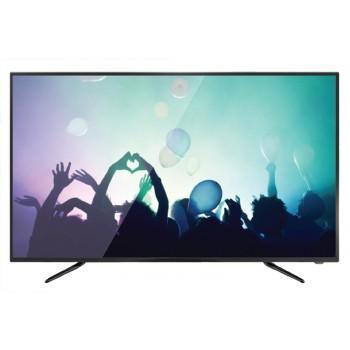 """TV 65"""" Linsar 65LED900T - 4K UHD, LED"""