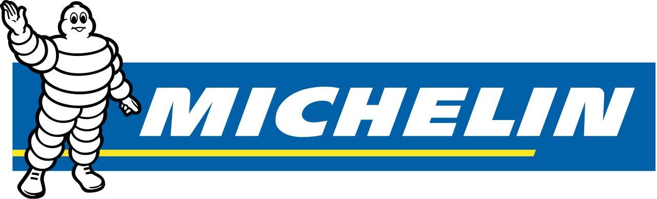 30€ de réduction pour l'achat de 2 pneus moto Michelin ou 10€ de réduction pour l'achat d'un seul