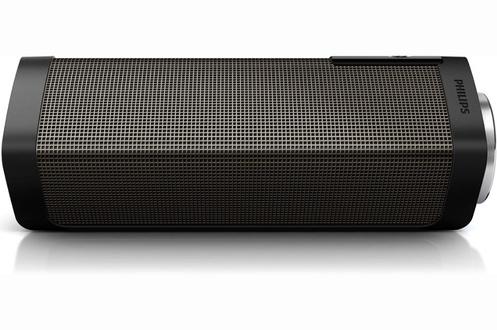 Enceinte portable sans fil Philips SB7100/12