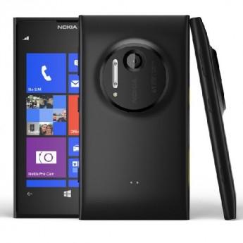 Smartphone Nokia Lumia 1020