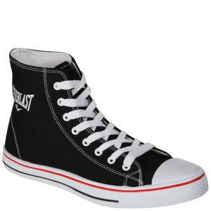 Paire de chaussures Everlast Homme (3 tailles 40, 41, 43)