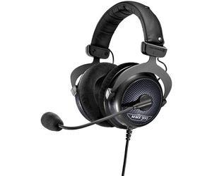 Casque audio Beyerdynamic MMX 300 - reconditionné par beyerdynamic
