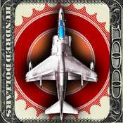 Flying Benjamins HD gratuit sur IOS