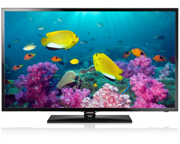 "TV 32"" Samsung UE32F5000"