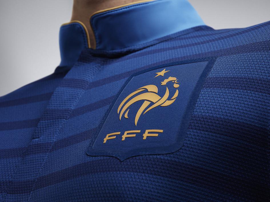 Match France Australie / France Finlande -50% toutes catégories