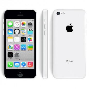Smartphone Apple iPhone 5c 16 Go