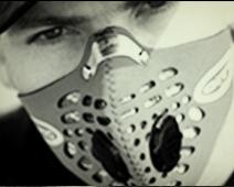 20% sur tous les masques + accessoires