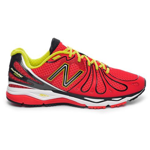 30% de réduction sur une sélection de chaussures Running New Balance