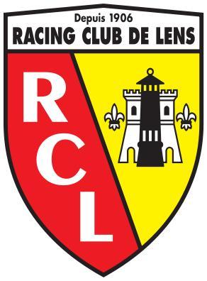 Billet gratuit pour les Femmes pour le match de football Lens / Sochaux - lundi 13 mars (20 h 45)