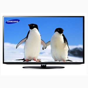 "TV LED 40"" Samsung UE40EH5000 Full HD"
