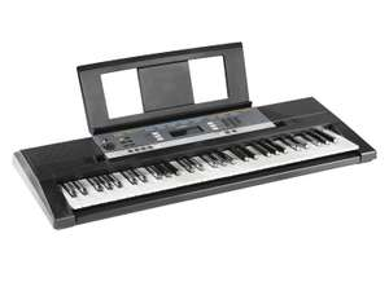 Clavier Yamaha YPT-240