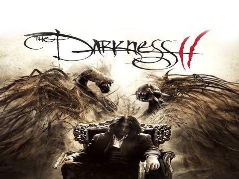 The Darkness II sur PC - Clé steam