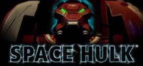 WarHammer : Space Hulk sur PC (Dématérialisé)