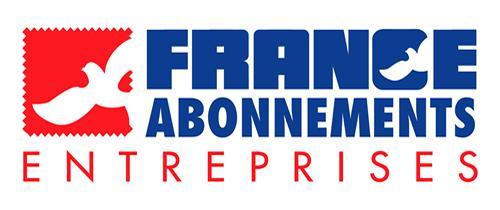 50% de réduction sur tous les magazines France Abonnement (hors points rouges)