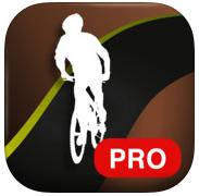 Runtastic Mountain Bike Pro gratuit sur iOS (au lieu de 4.99€)