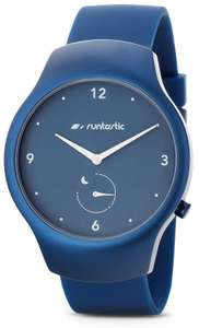 Montre connectée Runtastic Moment Fun