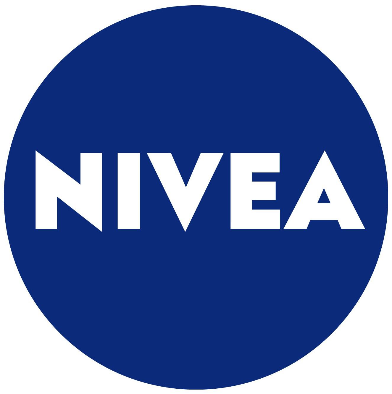 3 produits Nivea achetés, votre préféré remboursé