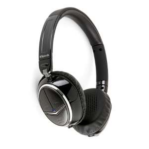 Casque audio Bluetooth Klipsch Image One