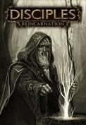 Disciples III : Reincarnation sur PC (Steam - Dématérialisé)