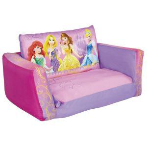Canapé lit pour enfant