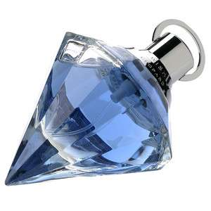 Parfum Wish de Chopard 30 ml