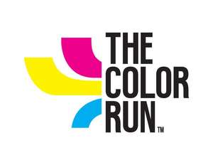 "20%  réduction sur votre inscription à la course ""The Color Run"" le 16/04 à Paris"