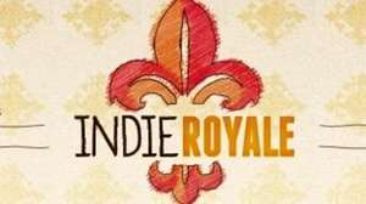 Indie Royale Birthday Bundle : 6 jeux PC