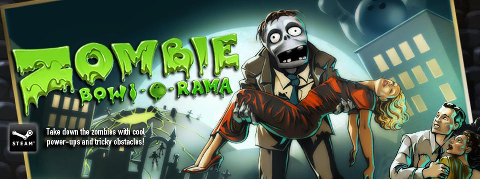 The Bloodbath Bundle : 6 jeux