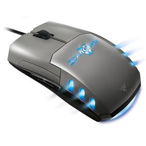 Souris laser pour gamer Razer Spectre StarCraft II