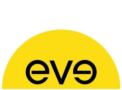 100€ de réduction immédiate pour l'achat d'un matelas Eve