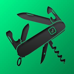 Jack of Tools Pro gratuit pour Windows Phone