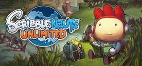 Scribblenauts Unlimited sur PC (Dématérialisé)
