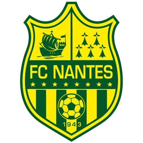 25% de réduction sur les billets pour le match de football Nantes / Lorient - samedi 29 avril (20 h)