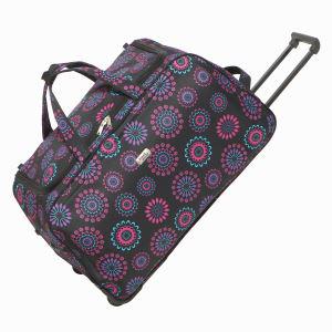 sac de voyage Trolley 66 cm