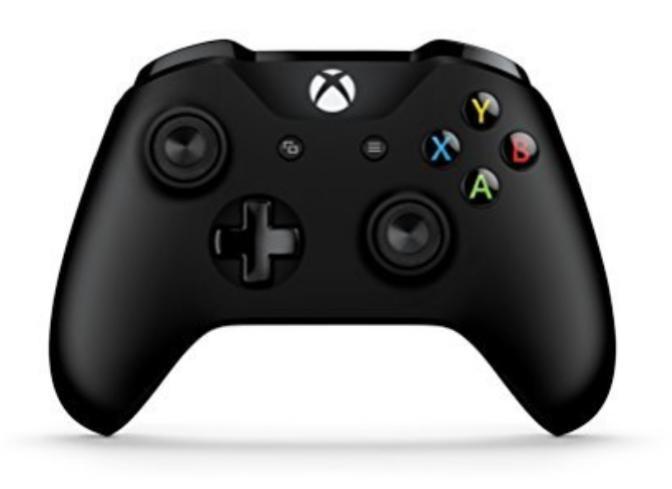 Manette Xbox One V3