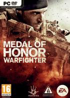 Medal Of Honor Warfighter sur PC (dématérialisé)