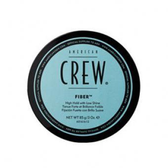 25% de réduction sur les produits American Crew