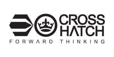30% de réduction sur la marque Crosshatch