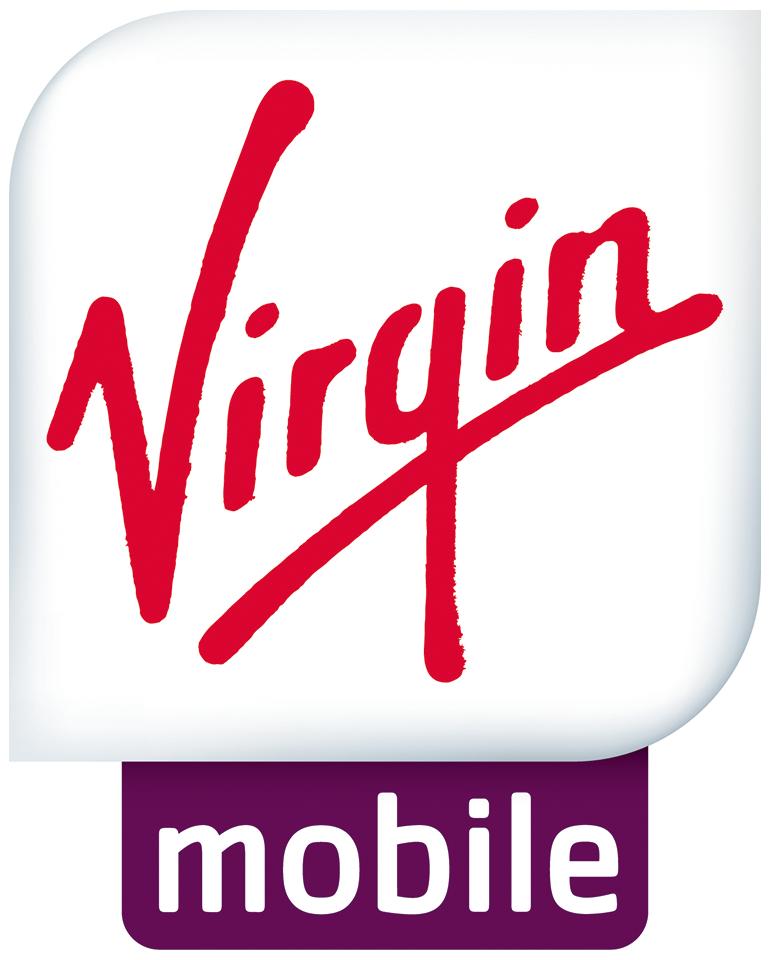 [Réservé aux abonnés] Forfait VerySim 4H d'appels + SMS illimités + MMS décomptés du forfait + Internet illimité (3 Go de Fair-Use) - SANS ENGAGEMENT