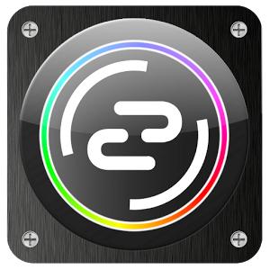 Enigm Pro gratuit sur Android (Au lieu de 1.49€)