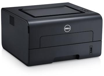 30% de réduction sur les imprimantes