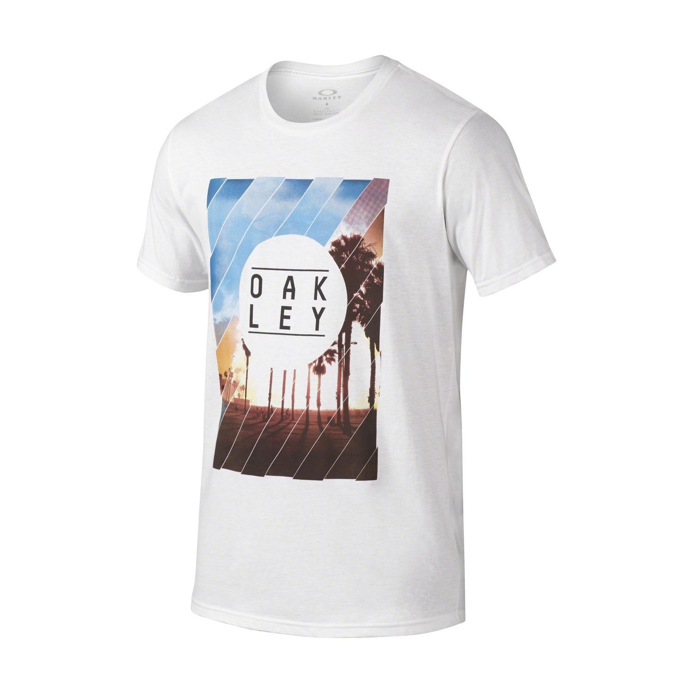50% de réduction sur une sélection de vêtements et accessoires - Ex: T-shirt homme Palm Oak Tree