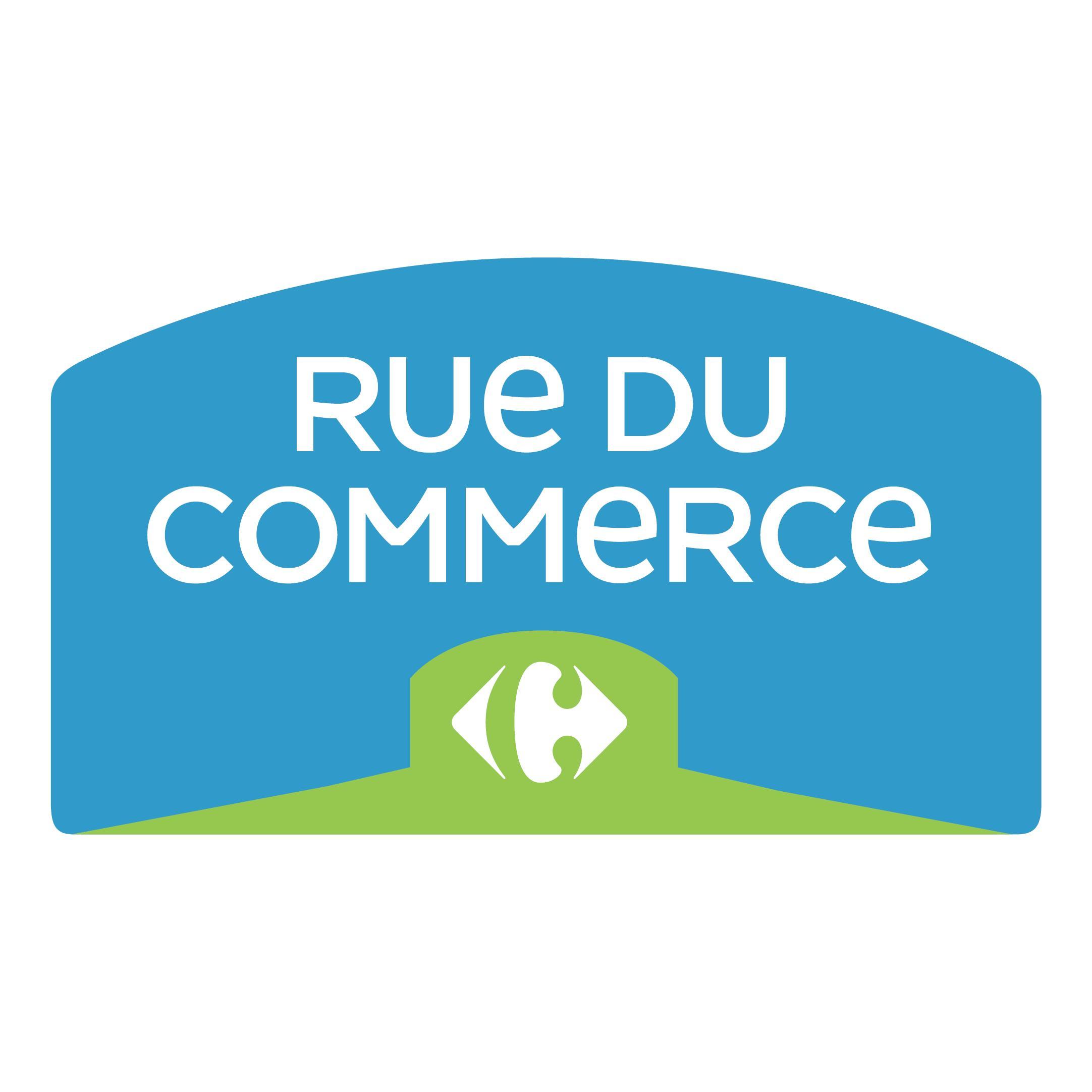 Jusqu'à 30€ de réduction sur les catégories Mode, Cuisine, Jouets, Puériculture, Sport et Auto et jusqu'à 100€ sur le reste