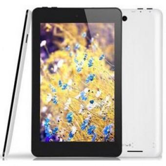 """Tablette 7"""" Colorfly E708 Q1 (écran IPS 1280*800) + petits cadeaux"""